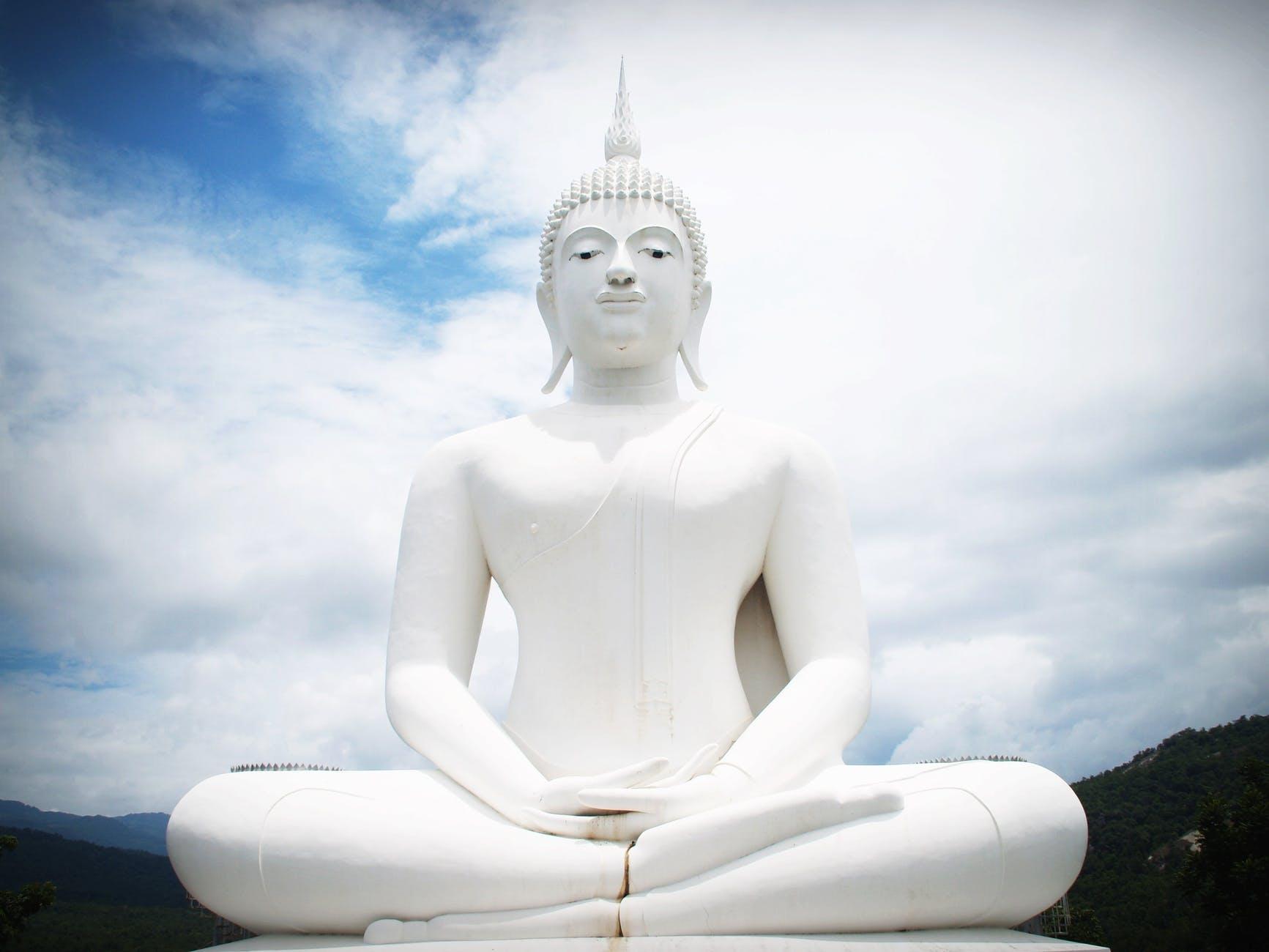 buddha-india-mind-prayer-161170.jpeg